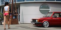 0 (1184)...car meeting...tuning...bevor car wasg show..vw