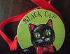 Black Cat box