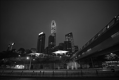 Kowloon.