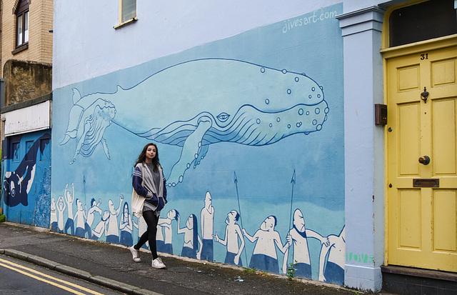 Divesart.com : Brighton