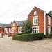 Former National School, School Lane, Halesworth, Suffolk