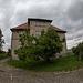 20140830 4683VRFw [D~LIP] Ziegeleimuseum, Lage