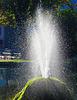 1 (36)..austria vienna ...water fountain