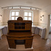 20140830 4684VRFw [D~LIP] Ziegeleimuseum, Lage