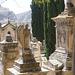 Cemetery Scicli