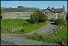 Bannerigg Farm