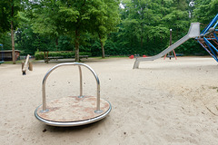 -spielplatz-05095-co-10-05-18