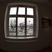 20140830 4685VRFw [D~LIP] Ziegeleimuseum, Lage