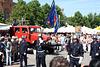 DDR-Feuerwehrfahrzeuge