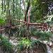 Zoo de Plaisance du Touch