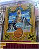 Valencia: Virgen de los Desamparados.