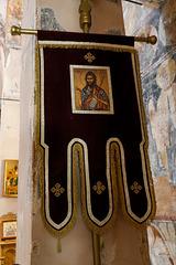 Krupa Monastery, Krupa - Croazia