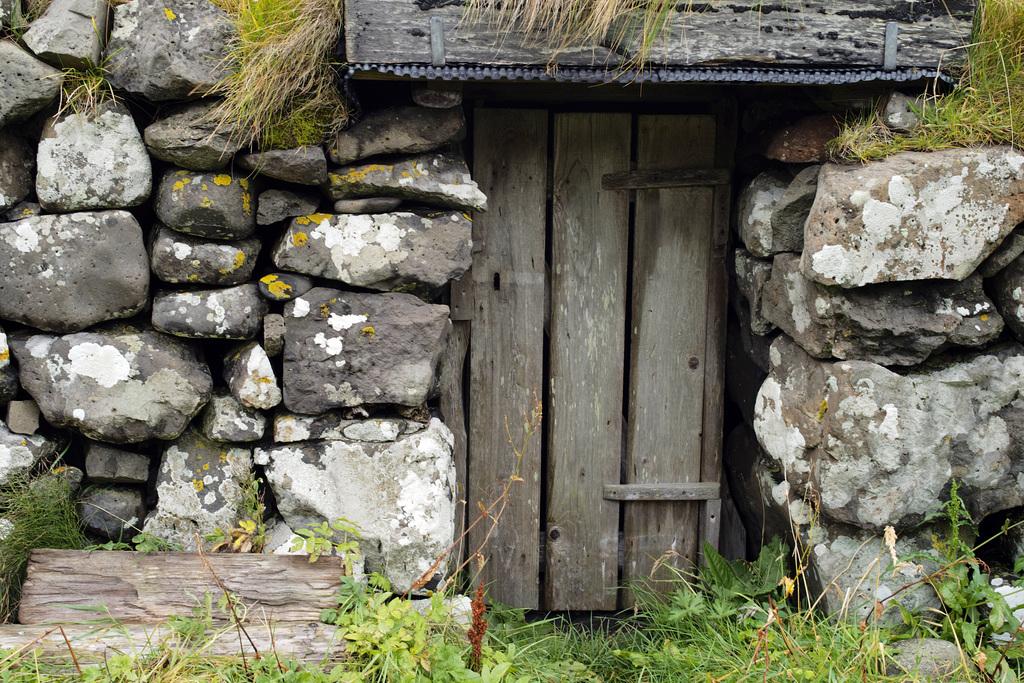 Faroe Islands, Sandoy L1000791