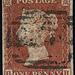 UK-1841-1p