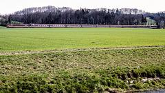 920000 Cossonay TGV 1