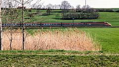 920000 Cossonay TGV 2