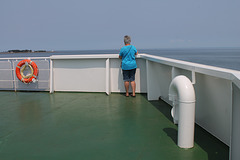 PRI Ferry