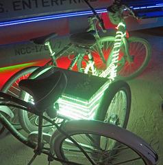 Somebody Else's Trike (7048)