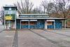 -pavillon-02532-co-17-02-17