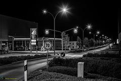 Pommerlach