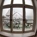 20140830 4688VRFw [D~LIP] Ziegeleimuseum, Lage