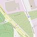 map-beim-stadionbad