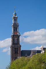 Niederlande - Amsterdam DSC09599