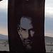 Steve Jobs at Burning Man (1947)