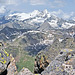 Großglockner (3,798 m)