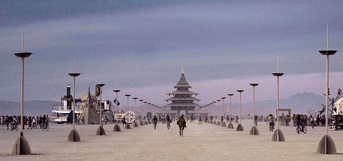 Temple 2016 (1987)