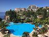 Belmond Reids Hotel, Funchal