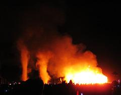Temple Burn 2016 (7077)