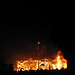 Temple Burn 2016 (7078)