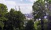 -elbpark-1026-1028 Panorama-22-05-17