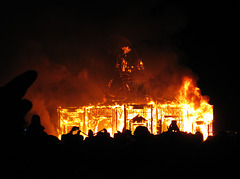 Temple Burn 2016 (7079)