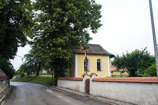 Eglsee, Marienkapelle (PiP)
