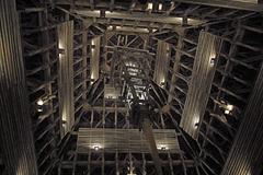 Temple Interior (2073)