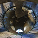 Cooling Tower IM - looking down