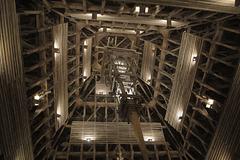 Temple Interior (2075)