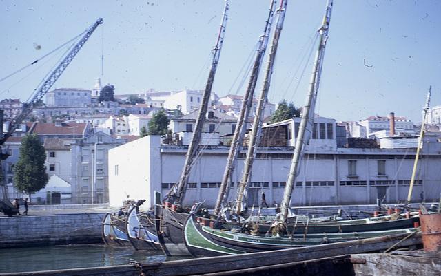 Lisboa 078