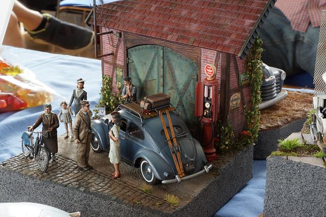 Ausstellung Modellbaufreunde Bünde 2016 180