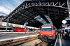 A050000 Lausanne