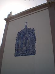 Tiles panel (1730).