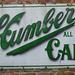 Beamish- 'Humber All British Cars'