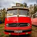 2018-10.27. - Schwanheide HOV, Mercedes O 321 Bj.1955