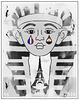 EgyptAir Flight 804 Tribute