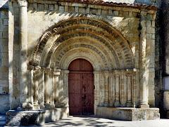 Arsac - Saint-Germain