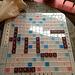 public Scrabble