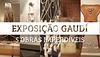 ND 2016-08-29 GAUDI - 5 obras imperdíveis da exposição em Florianópolis