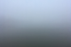 nebel 4511